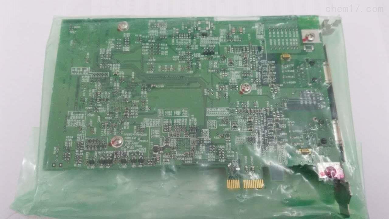 VI702网卡日本横河YOKOGAWA模块DCS卡件