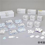日本ADVANTEC滤纸滤膜