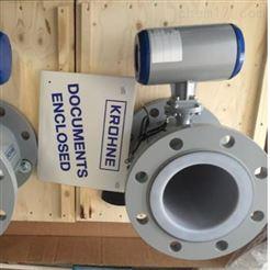 OPTIBAR PC 5060 C德国科隆KROHNE压力和液位的压力变送器原装