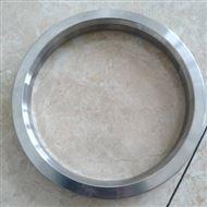 DN25金属八角垫片/八角环垫现货