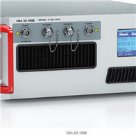 特测CBA 3G-100B功率放大器