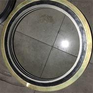 A型基本型金属缠绕垫片规格