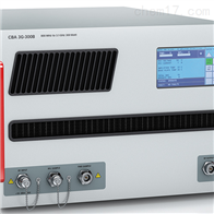 TESEQ特测CBA 3G-300B宽带功率放大器