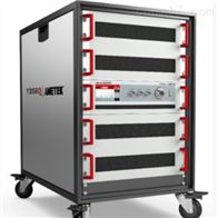 Teseq特测CBA4G-900-600R单频带功率放大器