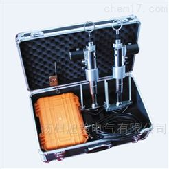高压电缆刺扎器