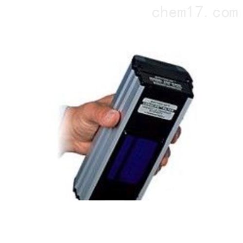 电池操作手持式紫外线灯