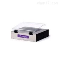 UV紫外透射仪