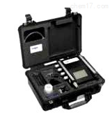 Aerotest 5000 压缩空气质量检测仪