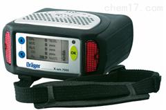 X-am 7000多种气体检测仪