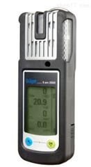X-am® 2500 四合一气体检测仪