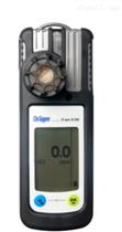 Dräger X-am® 5100 便携式单一气体检测仪