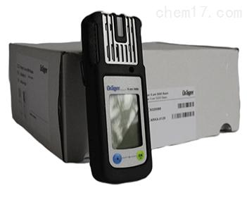 X-am5000 四氢噻吩(加臭剂)检测仪