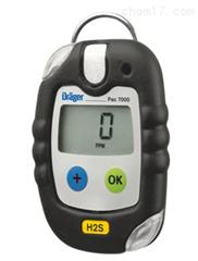 德尔格 Pac® 7000 单一气体检测仪