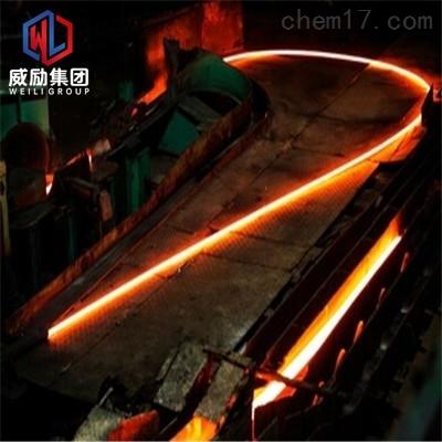GH3077板材 板料 棒材