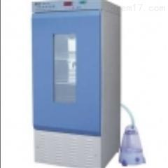 LRHS-250BY-Ⅲ供应恒温恒湿培养箱