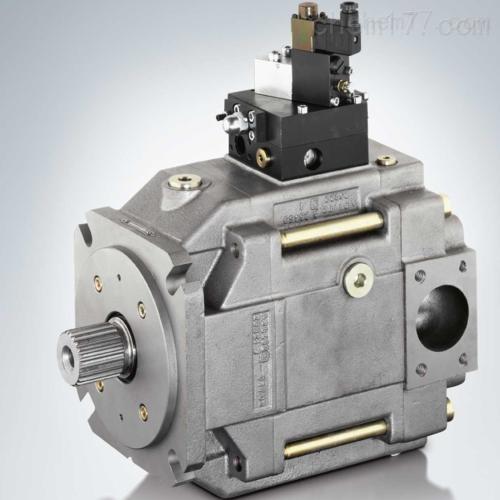 德国哈威泵原装 HAWE价格低