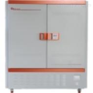BXG-1600综合药品稳定试验箱