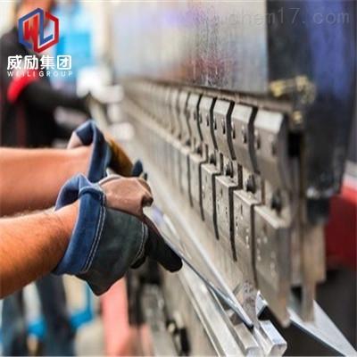 GH159钢管钢丝 工艺管材