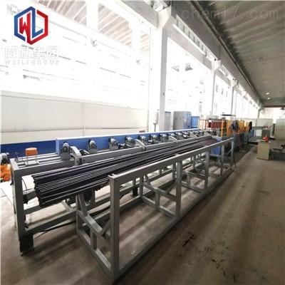 GH4133B钢管钢丝 工艺管材