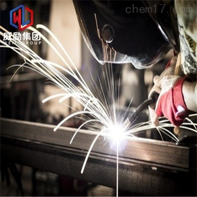GH605成分 管材 硬度