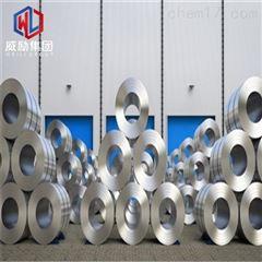 沉淀硬化型不锈钢15-5PH