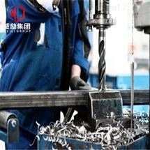 GH2909棒材成分特性板材钢丝