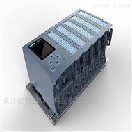 现货原装6ES7193-6AR00-0AA0 总线适配器