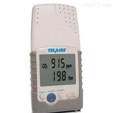 新风量二氧化碳气体检测仪