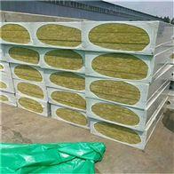 防火岩棉保温板价格 外墙复合板厂价