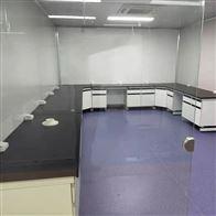 HZD青岛做食品净化车间装修的公司----汇众达