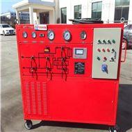 SF6气体抽真空装置厂家