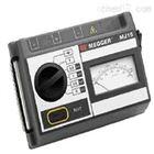 MJ15/BM15megger绝缘电阻测试仪