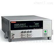 吉時利2510-AT型自動溫度控制(TEC)源表
