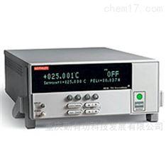 吉时利2510-AT型自动温度控制(TEC)源表