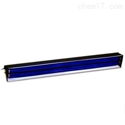 管式紫外线灯