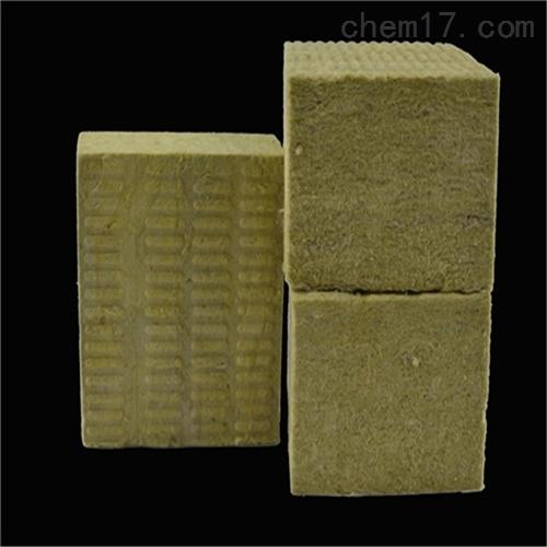 建筑保温岩棉板