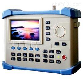 ZRX-16855彩色图像监视数字场强仪
