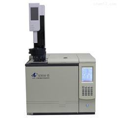 GC9310-VI苯系物色谱分析