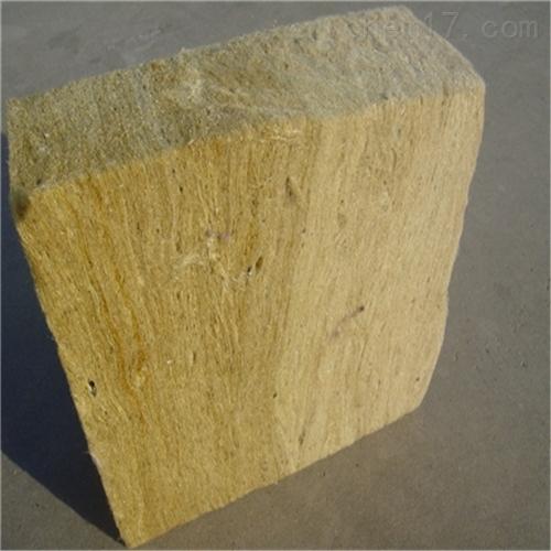 岩棉板多少钱一平米/每立方价格