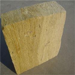 株洲岩棉板优质厂家 厂家直销