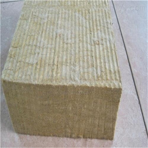 保温岩棉板哪里便宜 市场报价