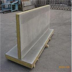 国标岩棉板 大城岩棉保温板生产厂家