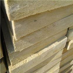 裁条岩棉板