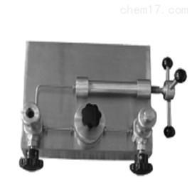 ZRX-16843压力 校验仪