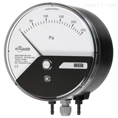 PGT43HP.100, PGT43HP.160WIKA威卡带电信号输出膜片式压力表品质为你