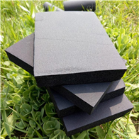 隔热好品质自粘橡塑保温板供应商