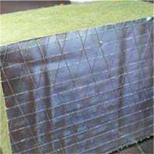 玻璃棉板 吸音玻璃保温板厂家制造商