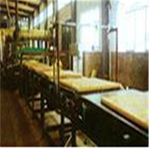 玻璃棉板吸音棉 保温隔热材料 玻璃纤维棉板