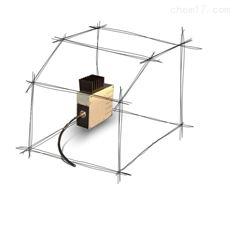 丹麦ibsen光谱仪