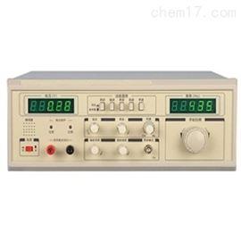 ZRX-16819音频信号 发生器